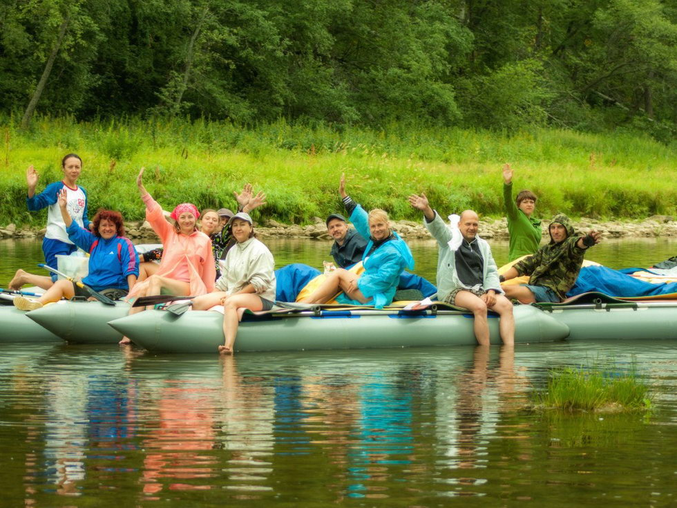 ekotury-page